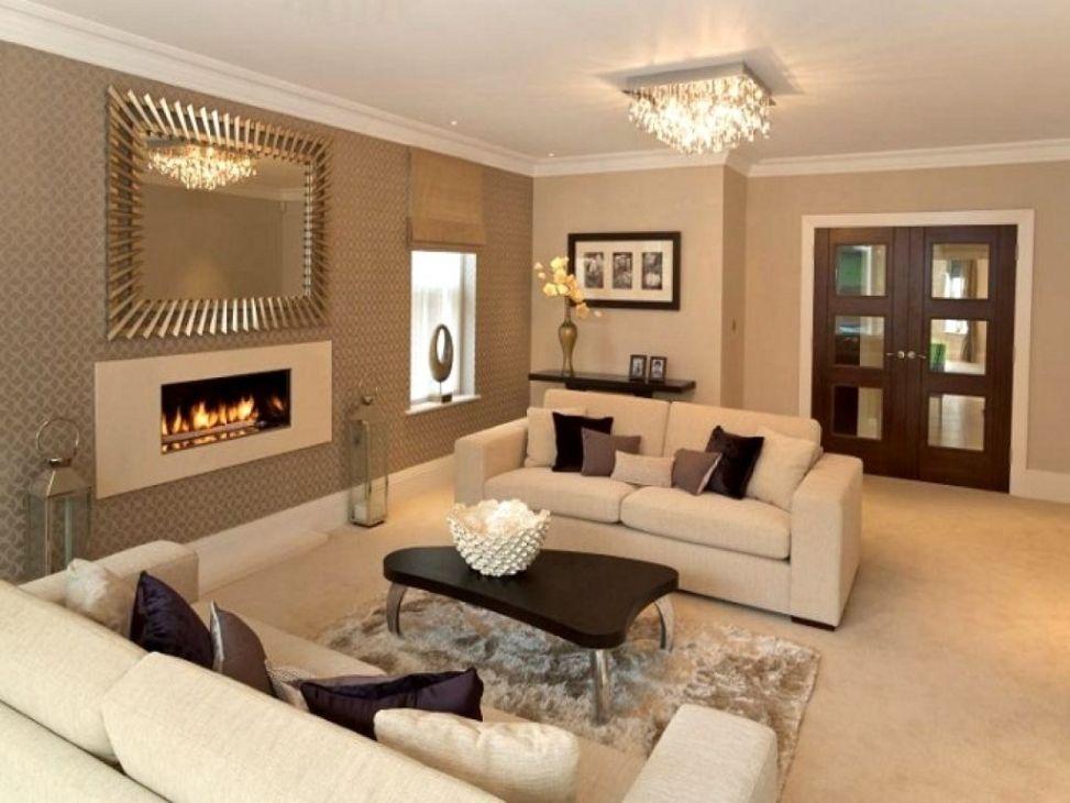 Fesselnd 232 Best Wohnzimmer Ideen Images On Pinterest 4x4   Wohnzimmer Gestalten  Grau