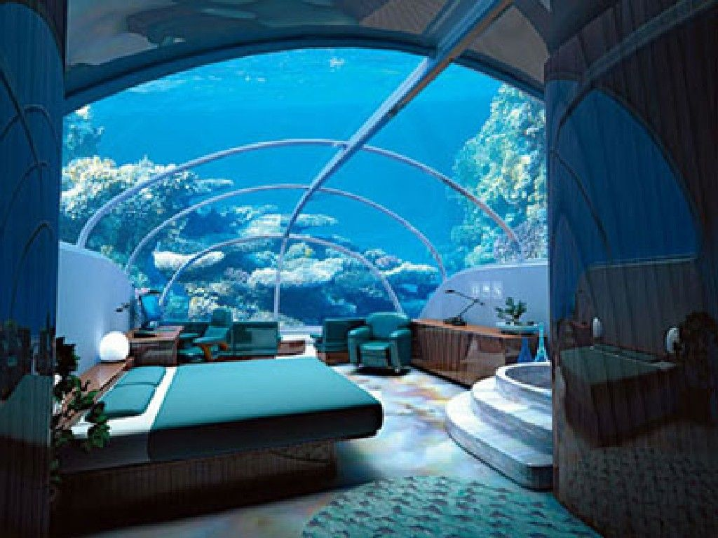 Atlantis Rooms Active Atlantis Promo Code And Discounts For August 2013