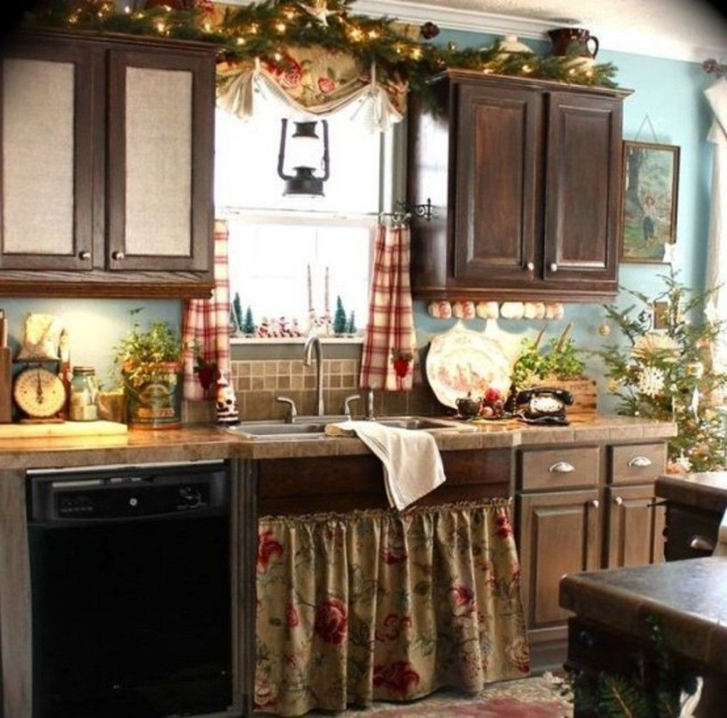 1000 images about indoor christmas lighting on pinterest string