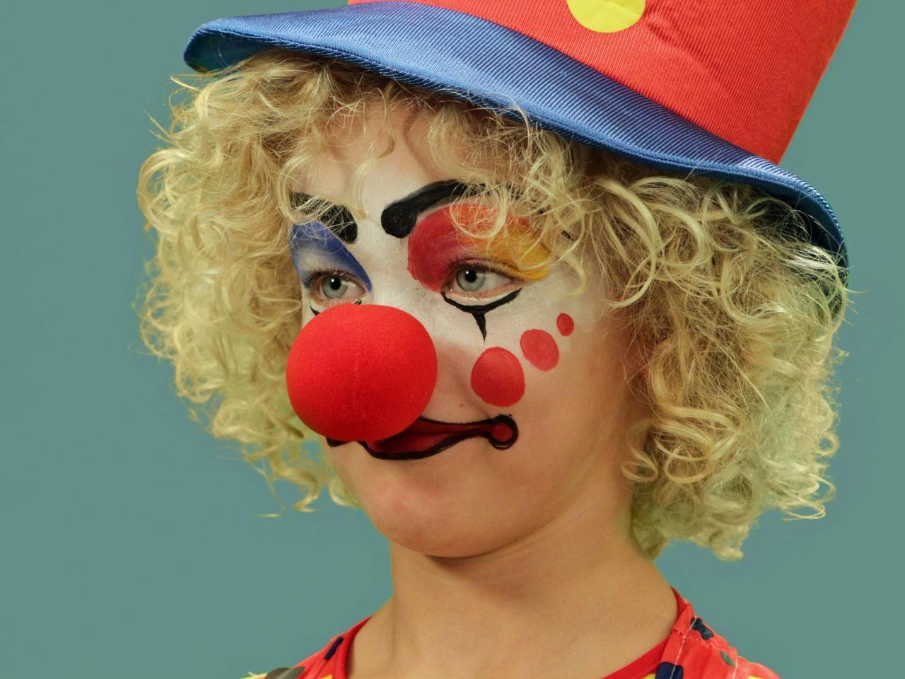 Joker Schminken Anleitung Cheshire Cat Costume Idea