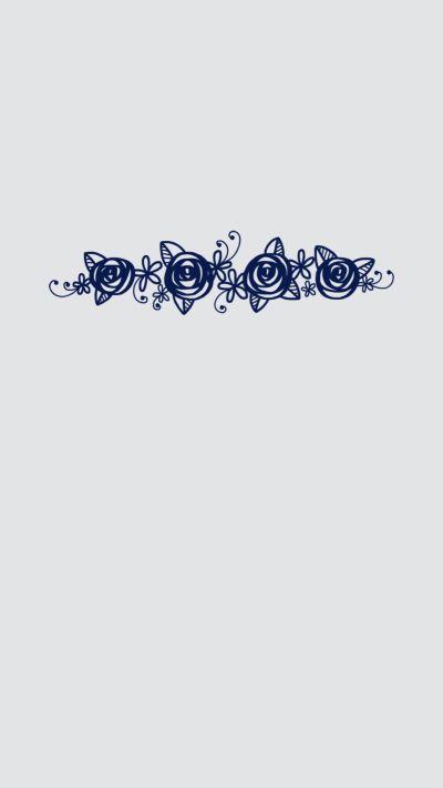 Best 25+ Lock screen iphone ideas on Pinterest | iPhone wallpapers, Lock screen wallpaper and ...