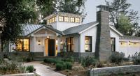 Exploring Farmhouse Style Home Exteriors | Modern ...