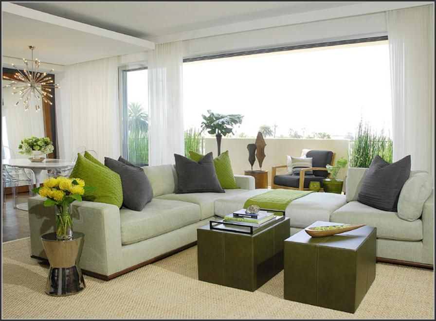 5 Tips To Choose A Perfect Sofa Living rooms, Small living rooms - small living room furniture
