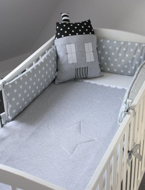 Baby Girl Nursery Wallpaper Uk Best 25 Girls Cot Bedding Ideas On Pinterest Cot