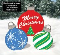 Plywood Christmas Lawn Decorations | www.indiepedia.org