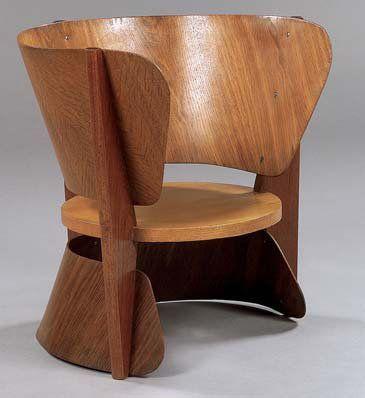 ... Bambus Nachhaltigkeit Und Innovation Von Moso. Der Stuhl, Der Mit  Wächst Einfach Umdrehen, Wenn Er Zu Niedrig   Designer Stuhl