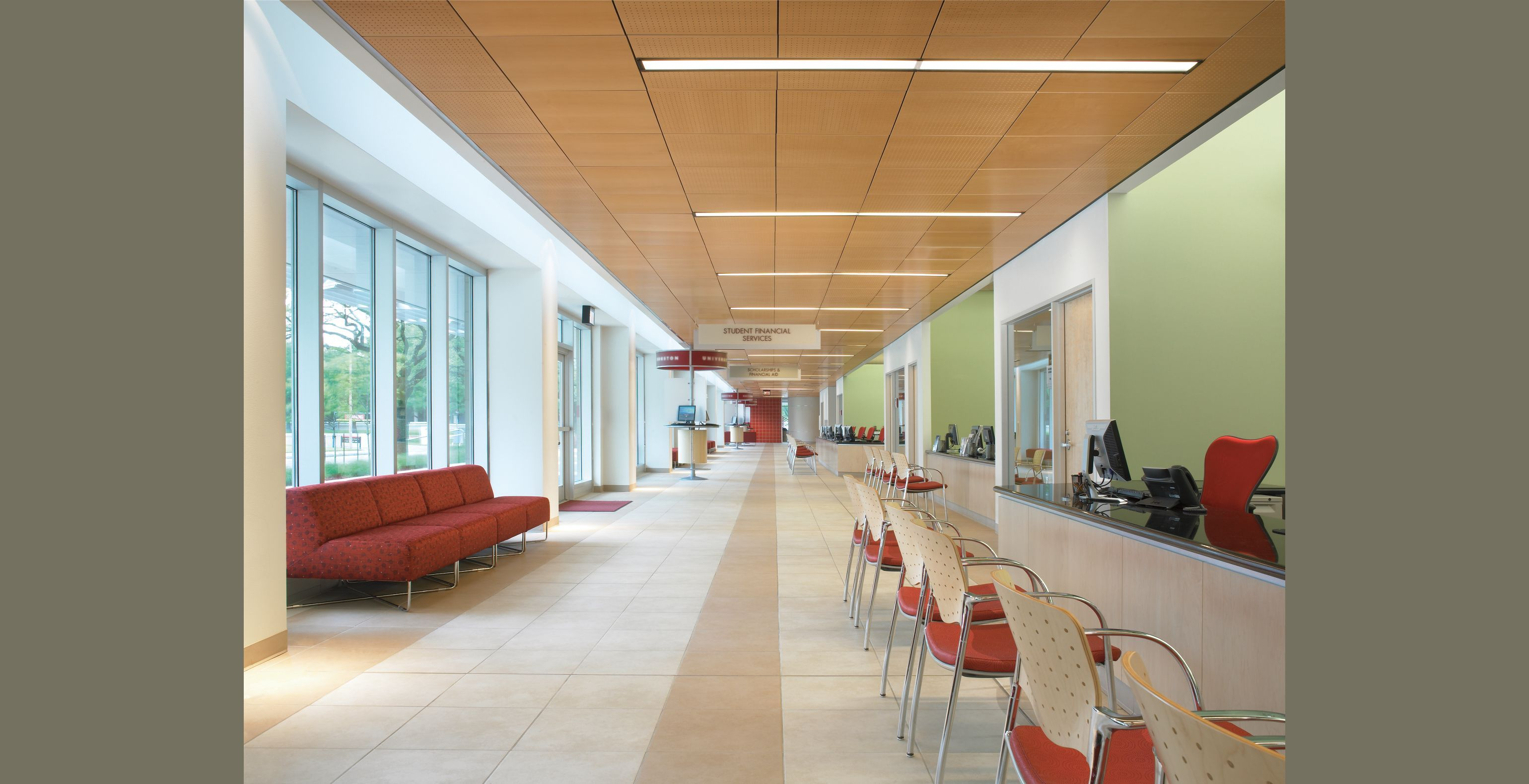 Ceiling Design Vector Commercial Ceiling And Wall Systems Idea And Photo Gallery