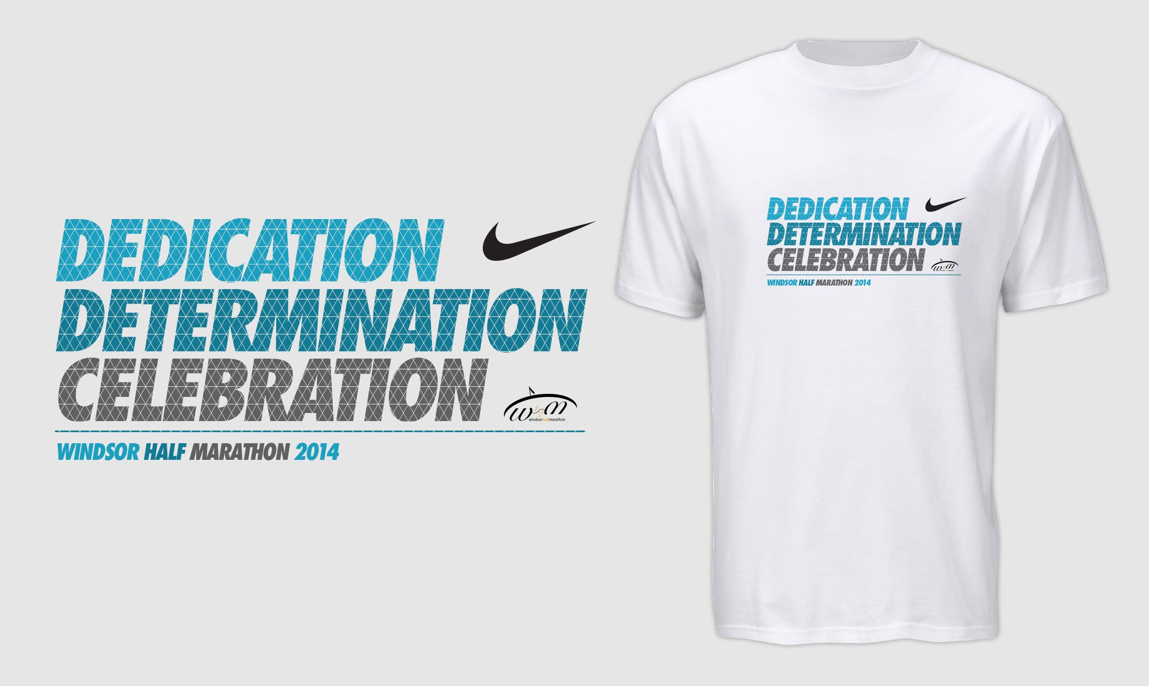 Explore t shirt design template and more