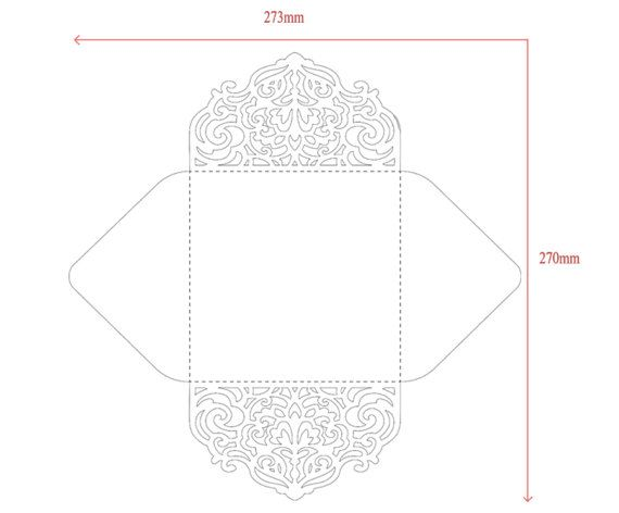 Comfortable 4x6 Envelope Template Downloadable Pdf Template To Make