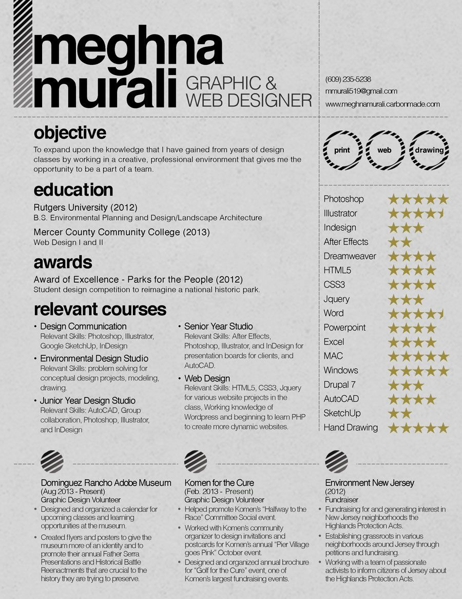 resume architect canada architect resume career faqs resume design resume and architecture on pinterest landscape resume