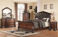 High-End Well-Known Brands for Expensive Bedroom Furniture ...