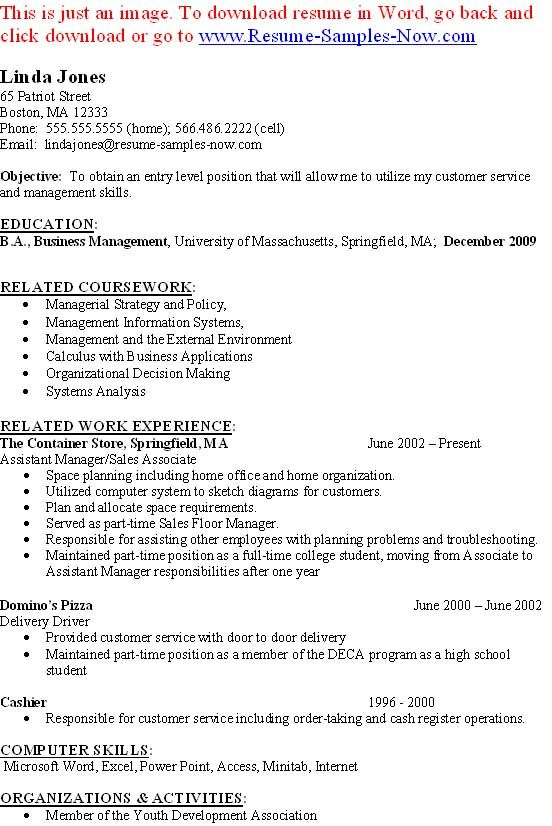 bookkeeper resume bookkeeper resume student resume template - entry level phlebotomy resume