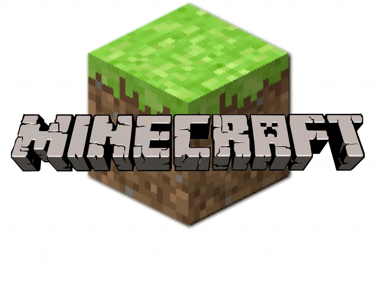Best 25+ Minecraft logo ideas on Pinterest