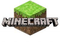 Best 25+ Minecraft logo ideas on Pinterest | Minecraft c ...