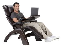 chair desk - Buscar con Google | TABLET ARM CHAIR ...