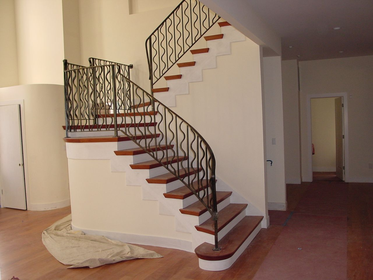 Stairway Designs Excellent Ideas And Design For Indoor Staircase