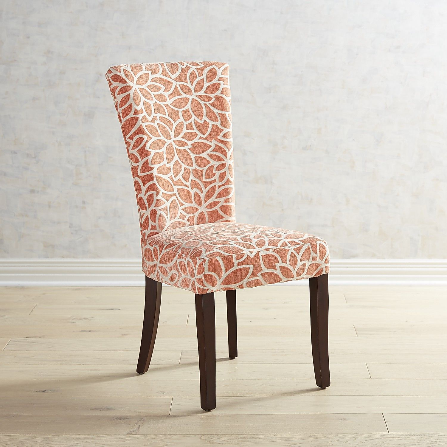 Egg Chair Adelaide Chenille Dining Chairs Dining Room Ideas