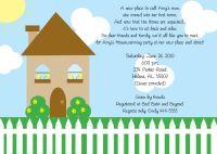 Free Printable Housewarming Party Templates ...