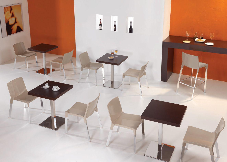 Tavoli Per Il Bar | Sedie E Tavoli Per Bar Usati Fresco Se E ...