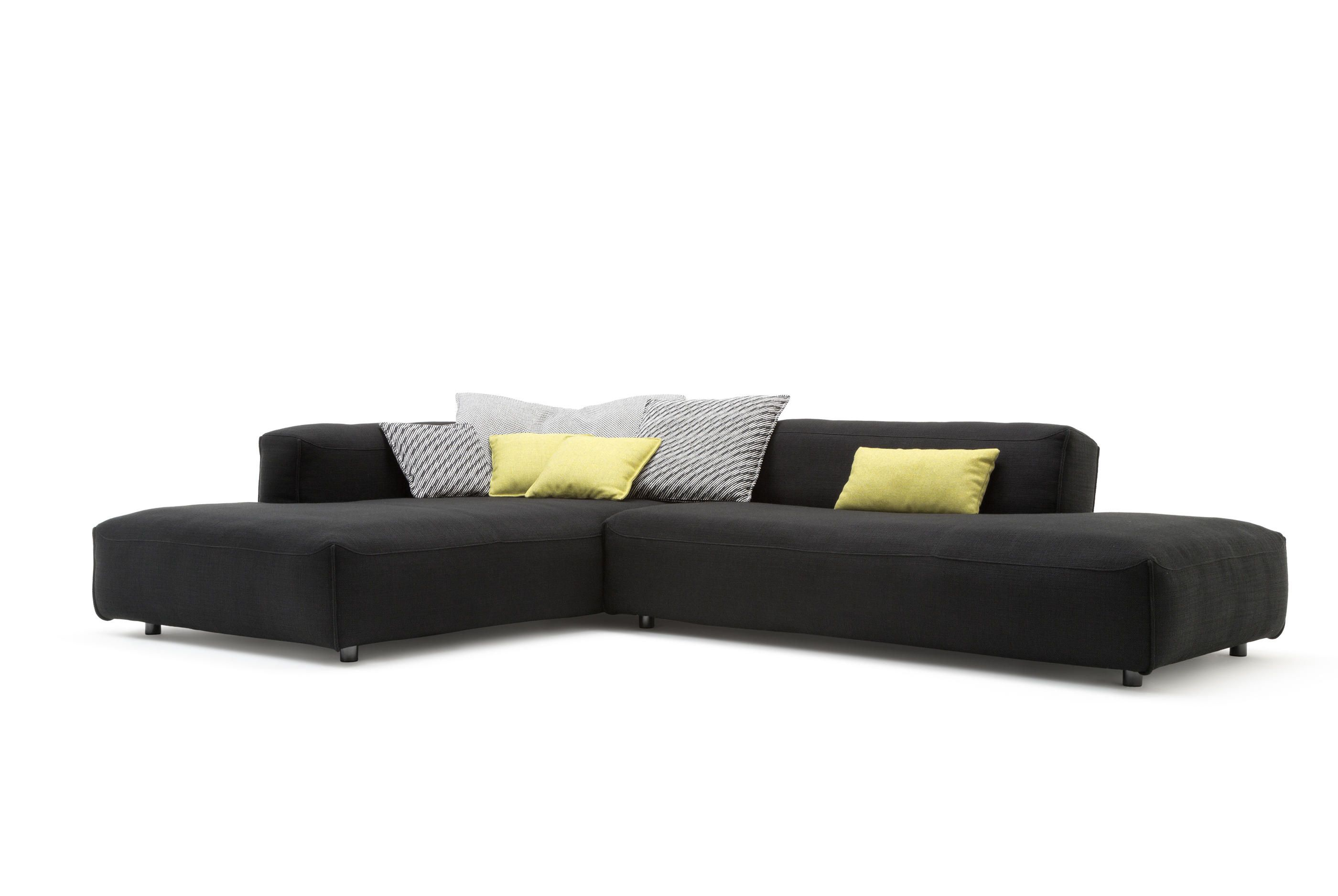 Rolf Benz Eckcouch Rolf Benz Sofa Trendy Click Here To See A Larger Picture With