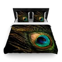 25 Awesome Bed Sets For Your Home | Peacock bedding ...