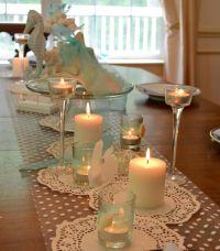 Beach Bridal Shower Decorations | Cute ideas. ... | Beach ...
