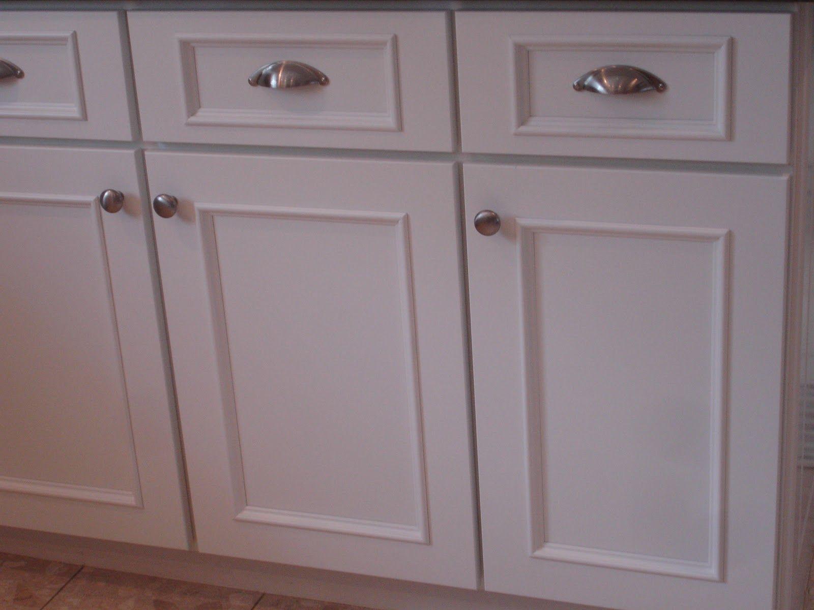 kitchen cabinet door styles doors drawer fronts kitchen design photos kitchen cabinet door door style buy kitchen cabinet wooden kitchen cabinet kitchen doors drawer fronts kitchen