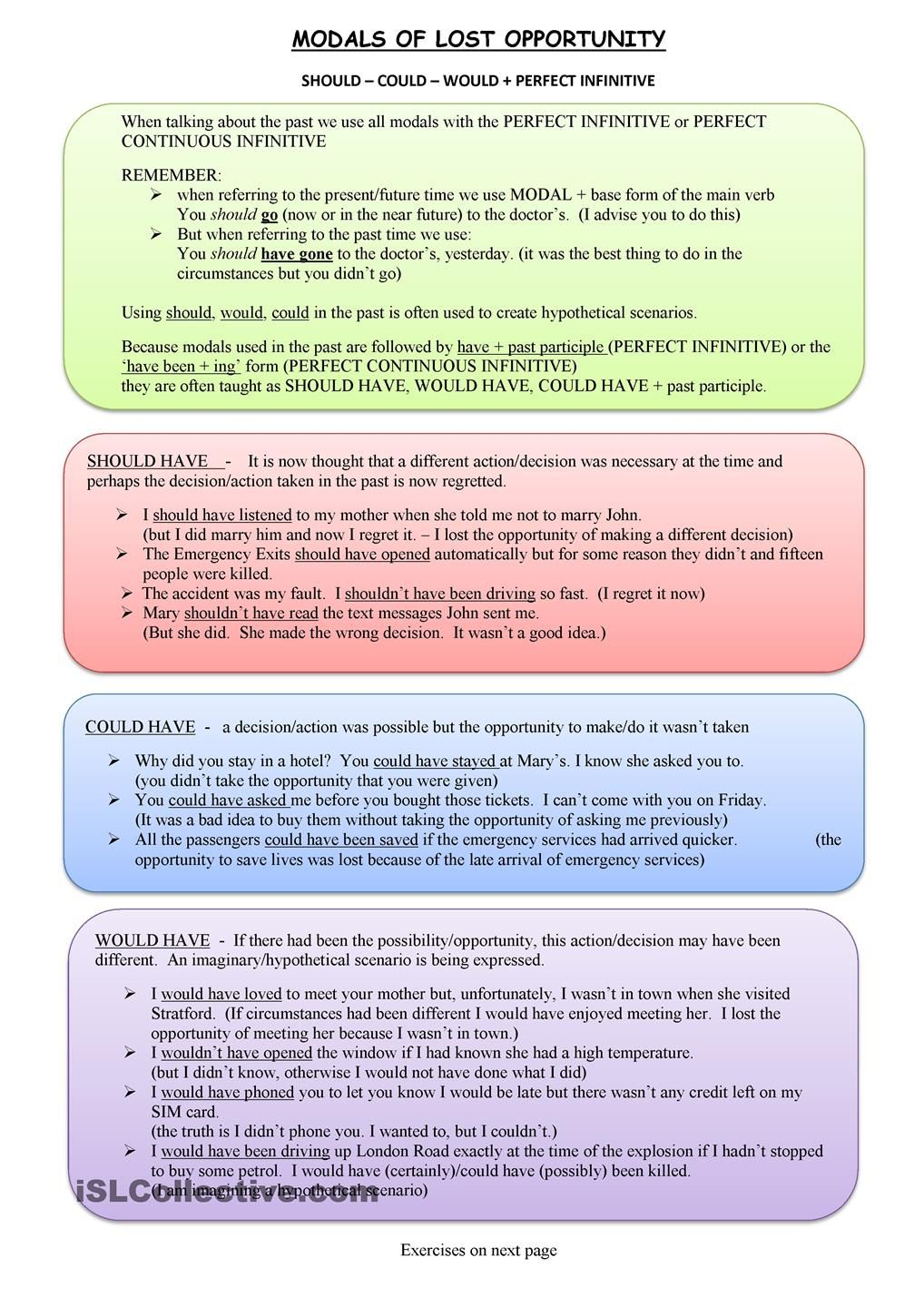 Modal Verbs Can Could May Might Exercises English ?slide=5