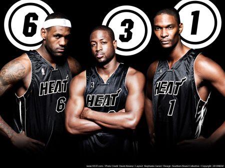 Basketball King James