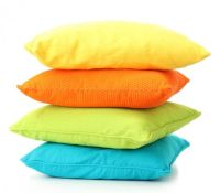 colorful pillows | Colorful things | Pinterest
