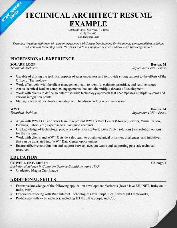 Architect Job Description Davis Landscape Architecture Job - programmer job description