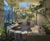 20 inspirational Office Decor Designs | Interiors and ...