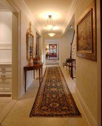 Extraordinary Decorating The Hallway: Mesmerizing ...