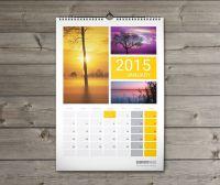 wall calendar template - Google keress | naptar ...