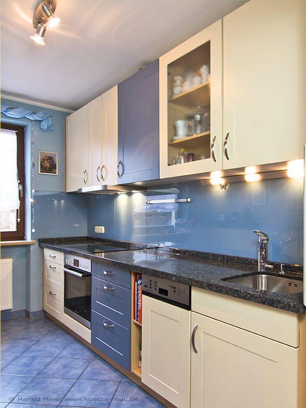Wir Renovieren Ihre Küche Wandgestaltung Und Farbgestaltung Für   Farbgestaltung  Kuche