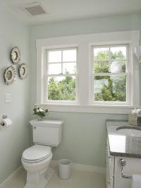 Window Trim Design, Pictures, Remodel, Decor and Ideas ...