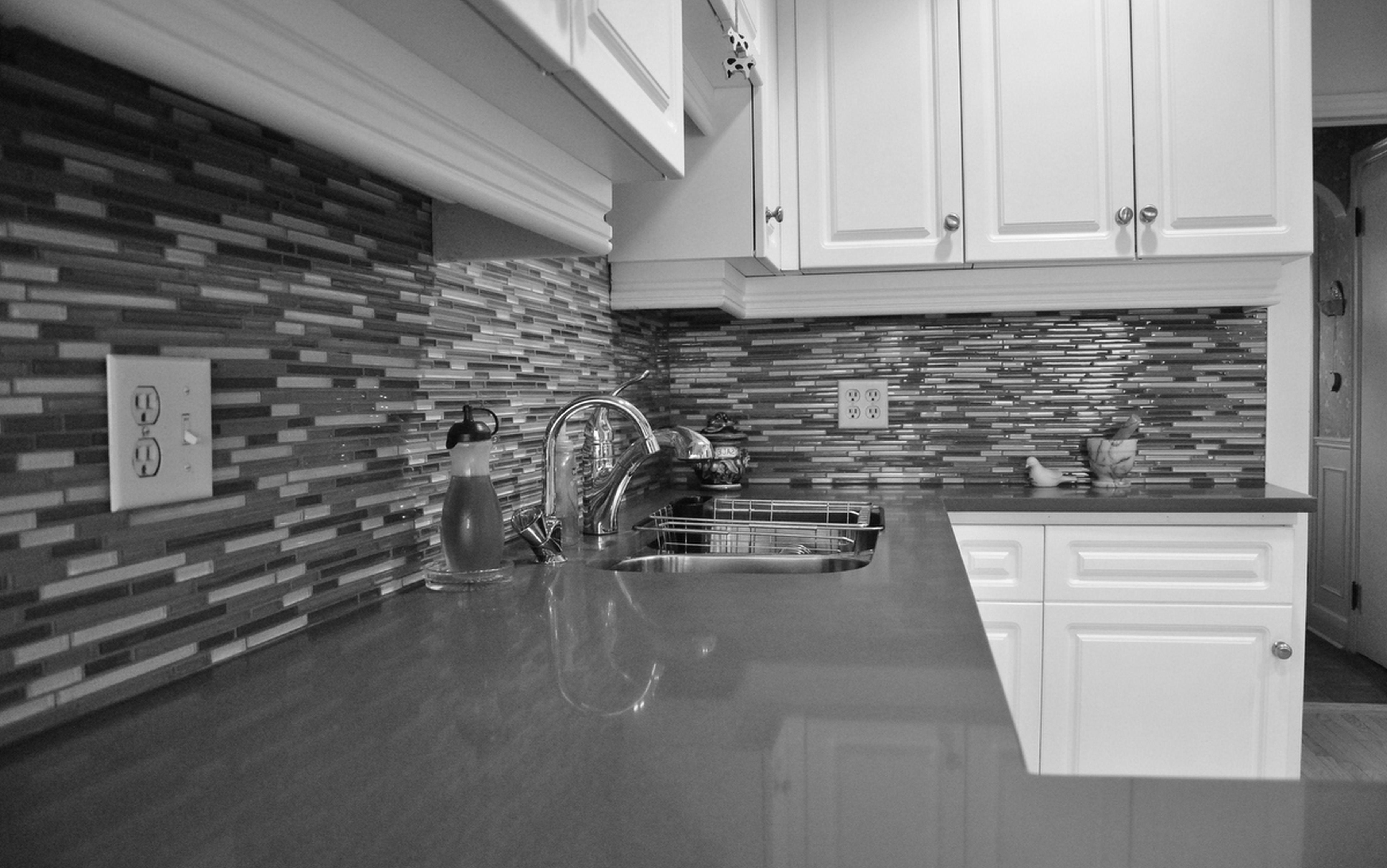 corian vs quartz countertops quartz kitchen countertops 17 Best Ideas About Quartz Countertops Prices On Pinterest