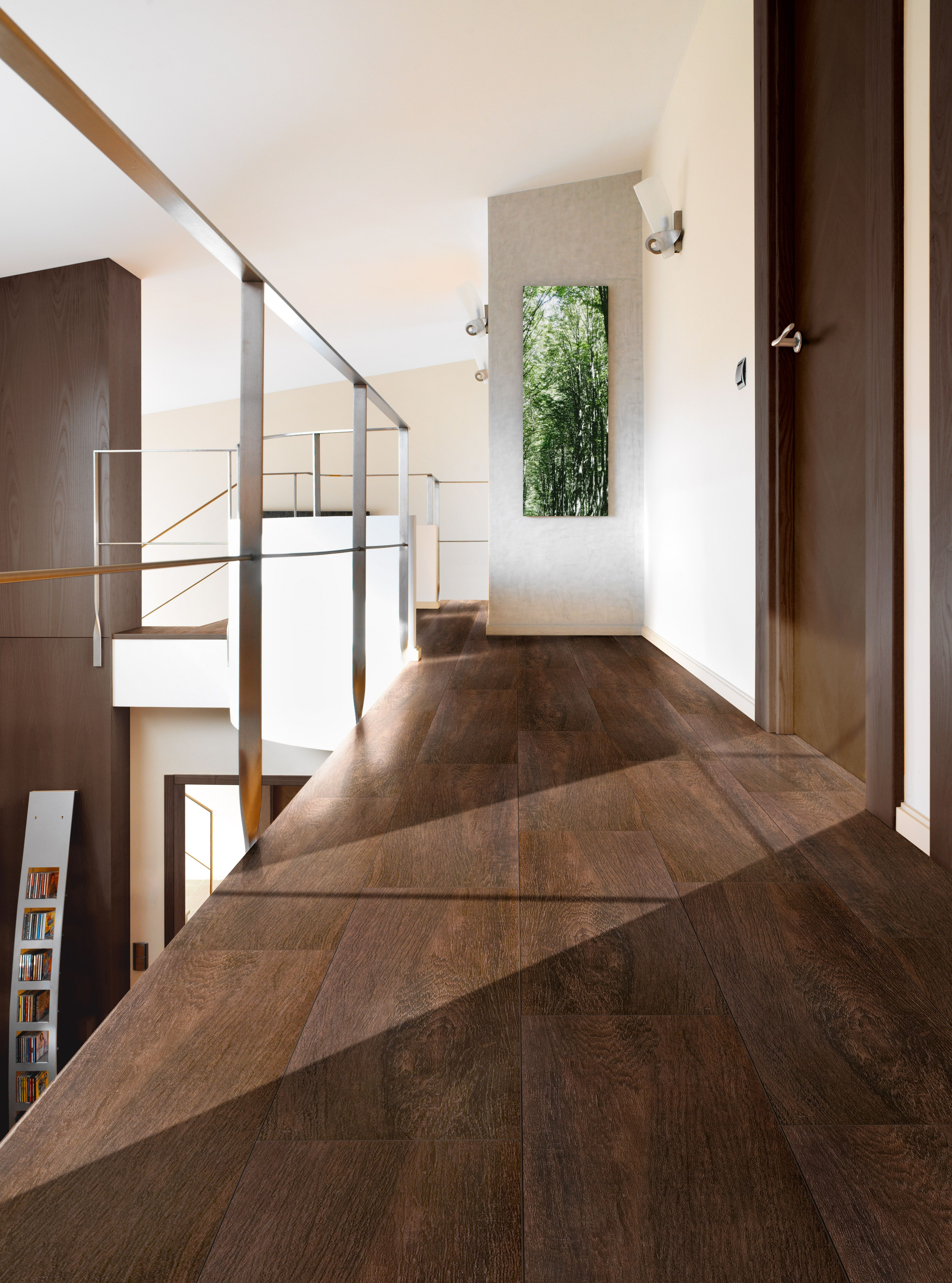 Topps tiles wooden flooring choice image tile flooring design ideas topps tiles wooden flooring choice image home flooring design top tiles wood flooring choice image tile dailygadgetfo Choice Image