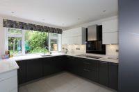 kitchen colours schemes - Google Search | kitchen ideas ...