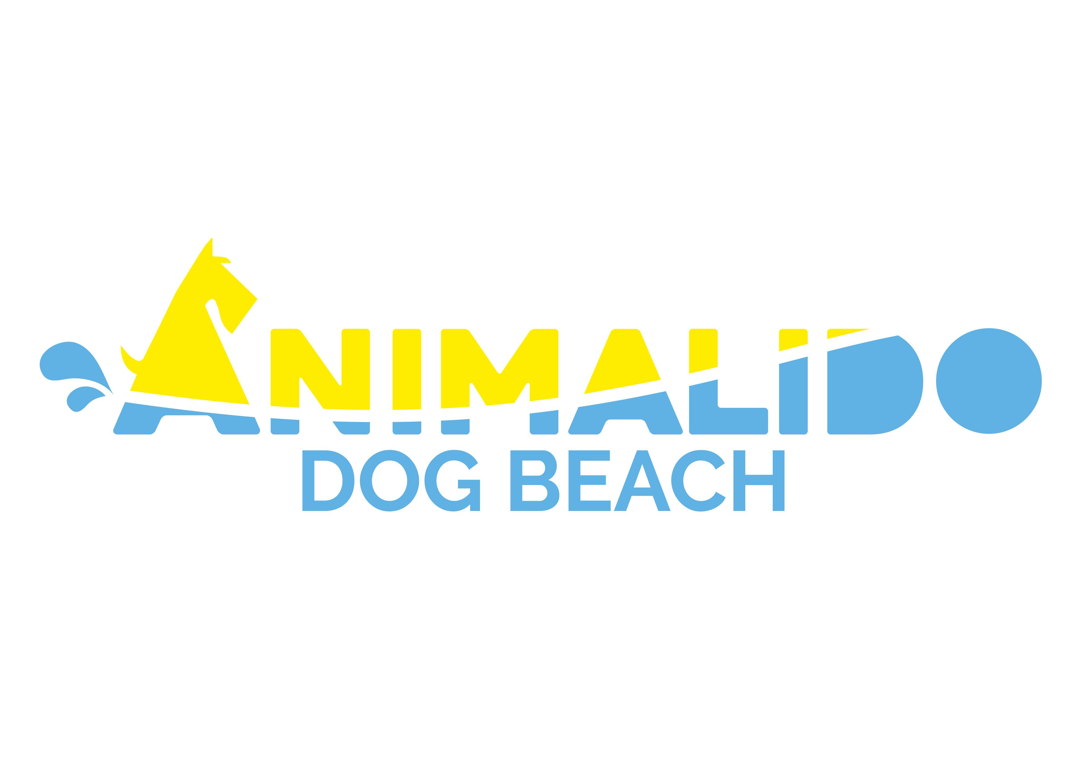 Il Giardino Di Ecuba Dogalize Animalido Dog Beach Dogs Cats Pets Cani Pinterest