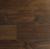 dark walnut hardwood floors 9AnBcvOO | Vanke Executive ...