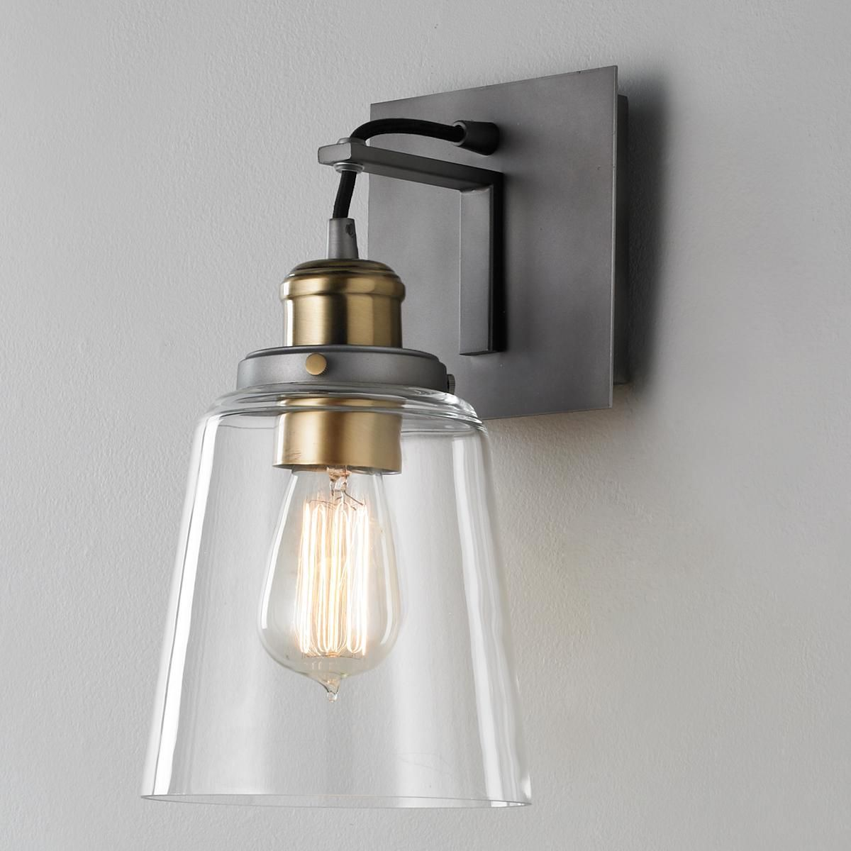 Images Of Wall Sconces Vice Wall Sconce Polished Nickel Wall Sconces And