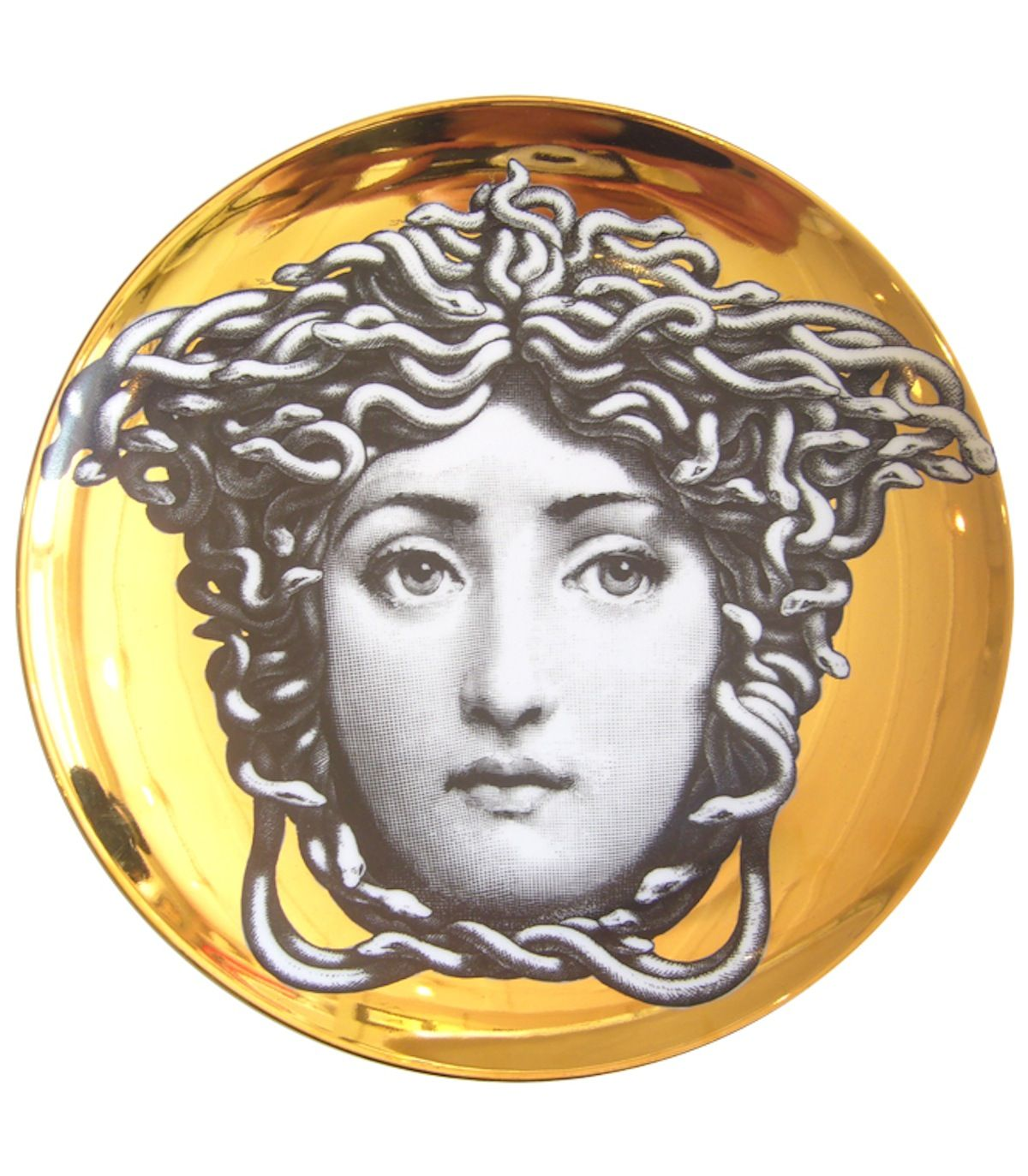 Fornasetti Fornasetti Things I Love Pinterest Piero Fornasetti