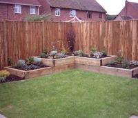 40 Beautiful Backyard Landscaping Ideas on a Budget ...