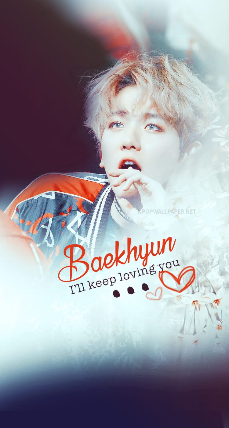 Arrow Wallpaper Cute Best 25 Baekhyun Wallpaper Ideas On Pinterest Baekhyun