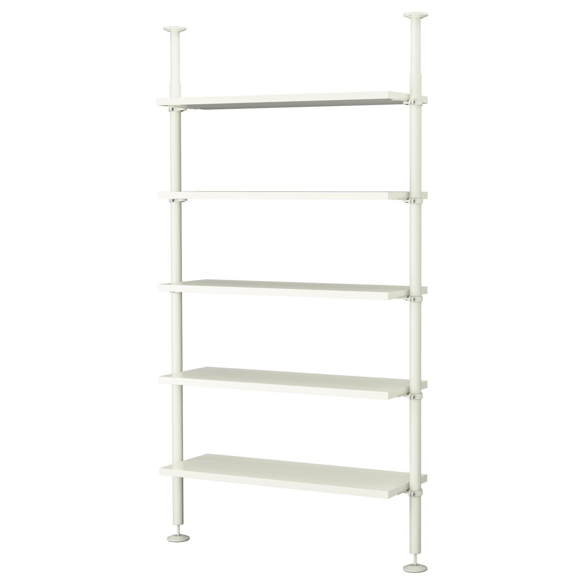 Dressing Ikea Stolmen Gallery Of Ikea Stolmen Shelf Unit Height Adjustable From