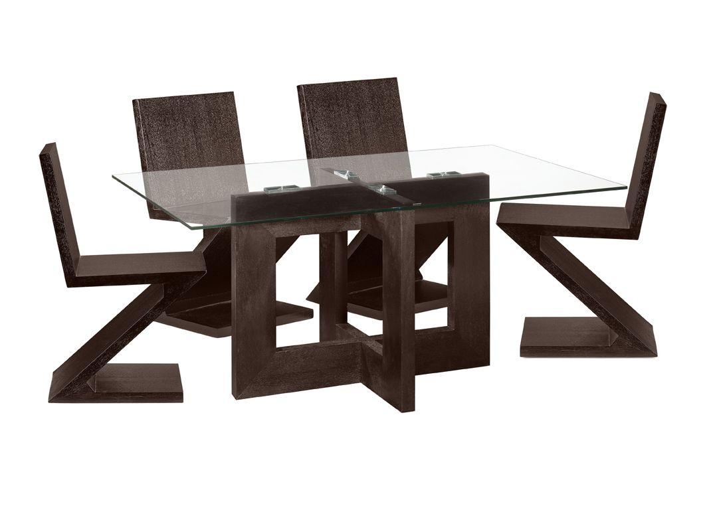 Post Modern Wood Furniture modern wood furniture design books