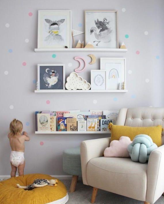 Wand Aufkleber Kinderzimmer Baby Wandtattoo Kinder children room - wandsticker babyzimmer nice ideas