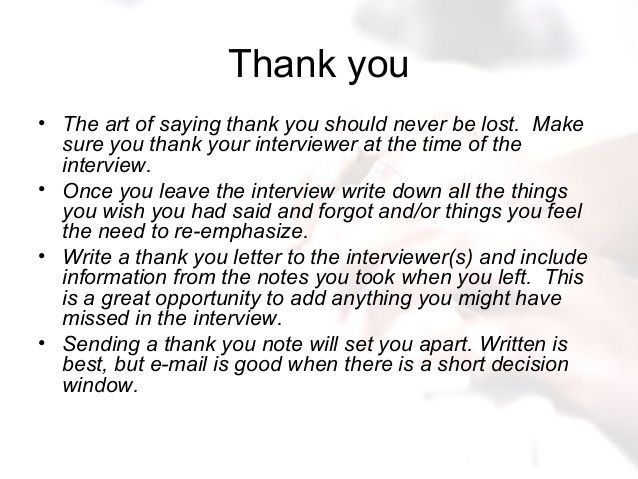 Leaving Job Thank You Letter Note Boss When Monthly Bills Template   Sponsorship  Thank You Letter