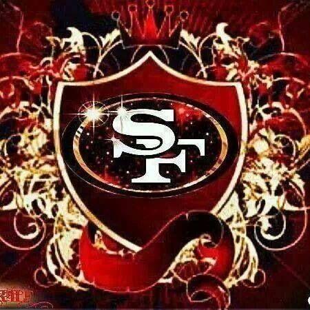 49er Wallpaper Girl Best 25 San Francisco 49ers Ideas On Pinterest San